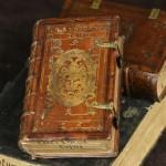 """Jubileusz 450-lecia biblioteki """"Hosianum"""""""