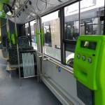 Korekta rozkładu jazdy autobusów MPK w Olsztynie