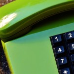 Dzwoniąc pod numer 800 165 320 możesz uratować komuś życie!