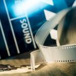 Czy Dyskusyjne Kluby Filmowe przeżyją renesans?