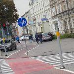 Czy zapłacimy 9,45 zł za parkowanie w śródmieściu Olsztyna i Elbląga?