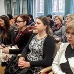 W polskich szkołach na wschodzie uczą ojczystego języka i kultury. W Olsztynie rusza konferencja nauczycieli polonijnych
