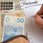 Mieszkańcom regionu zostaje w kieszeniach coraz więcej pieniędzy