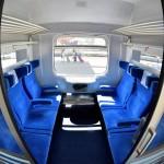 Od grudnia Olsztyn będzie miał połączenie kolejowe z Piłą