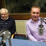 Jakie podatki nas czekają i co z emeryturami? Debata w Polskim Radiu Olsztyn