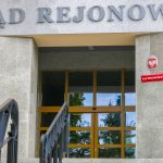 Pierwsze wyroki sprawie korupcji w urzędzie marszałkowskim