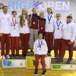 Juniorzy Startu Olsztyn szykują się do mistrzostw świata