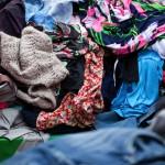 Zima coraz bliżej. Caritas Archidiecezji Warmińskiej rozpoczęła zbiórkę odzieży dla bezdomnych