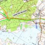 Powstanie kolejny odcinek Via Baltica. Droga S61 będzie częścią trasy łączącej kraje nadbałtyckie z Europą południową