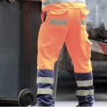 Droższy wywóz śmieci w Elblągu? Prezydent miasta ponownie wnioskuje o podwyżkę cen wywozy odpadów