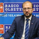 Piotr Dardziński: biznes będzie teraz szukał wynalazców