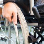 Bez barier dla osób niepełnosprawnych. Samorządy mogą zgłaszać wnioski do PFRON