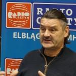 Andrzej Goździewski: Najpierw wybudować parking wielopoziomowy potem zamykać starówkę