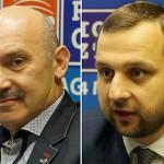 Radni PiS i PO: Olsztyn potrzebuje ul. Nowobałtyckiej