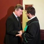 Sąd zakończył proces apelacyjny b. prezydenta Olsztyna. Wyrok 23 listopada?