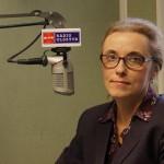 Anna Michalkiewicz: Ekranizacje książek napędzają czytelnictwo