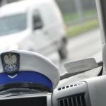 Awantury domowe i nietrzeźwi. Policja w Elblągu podsumowała noworoczny weekend