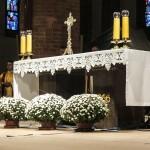Dziś Wielka Sobota. Dla katolików to przedostatni dzień Wielkiego Tygodnia, poprzedzający święto Zmartwychwstania