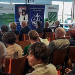 Lekarze POZ debatują w Olsztynie