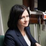 Joanna Jabłonka-Kastrau: nasza polityka prorodzinna wyróżnia się na tle Unii