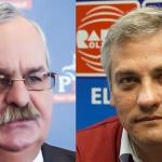 Jerzy Szmit i Leonard Krasulski: chcemy wzmocnić Warmię i Mazury