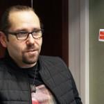 Dr Miłosz Babecki: Komunikacja sieciowa jest szybka i wartka