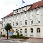 Poznaliśmy projekty zgłoszone do budżetu obywatelskiego w Gołdapi. Ogłoszenie wyników na początku lutego
