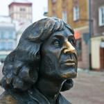 "Audycja Radia Olsztyn ""Charakternik ten Kopernik"" odtworzona we fromborskiej katedrze"