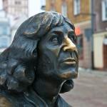 Odkryj z nami tablicę astronomiczną Mikołaja Kopernika!