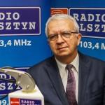 Kurator oświaty zapewnie: samorządy dostaną wsparcie finansowe na reformę