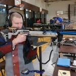 Podsumowano MŚ w strzelectwie niewidomych i słabowidzących