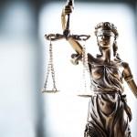 Sąd otrzymał wniosek prokuratury o aresztowanie sprawcy pobicia 11-latka