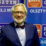 Wojciech Maksymowicz: Europa to świetna baza edukacyjna dla Azji
