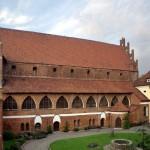 Olsztyńskie zabytki zostaną odnowione? Miasto przeznaczy dodatkowe pieniądze