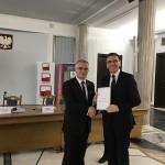Olsztyn na czele rankingu najszybciej rozwijających się miast