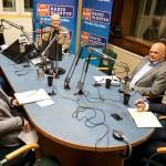 Debata na temat budowy spalarni w Olsztynie