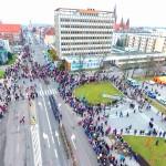 Obchody Święta Niepodległości na Warmii i Mazurach. Zobacz program