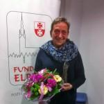 W Elblągu wręczono tytuł Filantropa Roku