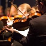 """""""Nadzwyczajny koncert"""" z udziałem olsztyńskich filharmoników"""