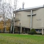 """Sympozjum Familiologiczne w Olsztynie. Temat tegorocznego spotkania teologów to """"Ekologia a rodzina"""""""