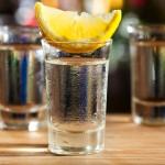 Pijani do nieprzytomności 14-latka i 17-latek trafili do elbląskich szpitali