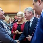 Paweł Szyperek nowym komendantem policji w Ełku