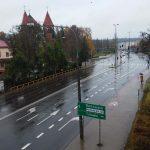 Prawie 120 ulic w Olsztynie może zmienić swojego patrona. Rozstrzygną to radni komisji gospodarki komunalnej i ochrony środowiska.