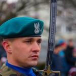 Obchody Święta Niepodległości na Warmii i Mazurach