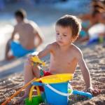 Nad Niegocinem  powstanie nowa plaża