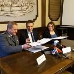 Seniorzy w Olsztynie i powiecie mają być bezpieczniejsi