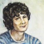Koncert na rzecz stypendium im. Marcina Antonowicza. Niespełna 20-letni student zginął pobity przez milicję