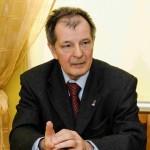 Bruksela doceniła pomysłowość olsztyńskich naukowców