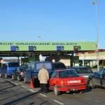 Poszukiwany przez sąd w Słubicach zatrzymany w Bezledach