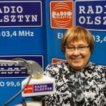 Bogusława Orzechowska: nastolatki nadużywają tabletek do antykoncepcji awaryjnej